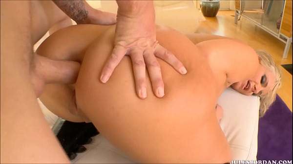 Anal creampie, Asshole, Creampie compilation, Anal compilation, Anal creampie compilation, Multiple