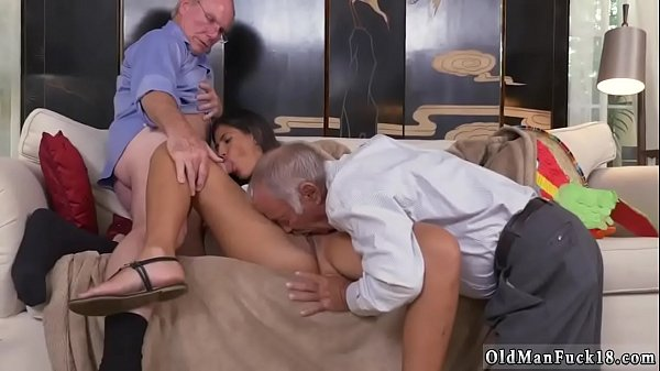 Young anal, Old young anal, Rough anal, Old and young anal, Daddy anal