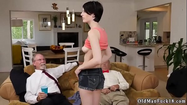 Homemade anal, Anal threesome, Wife anal, Wife threesome