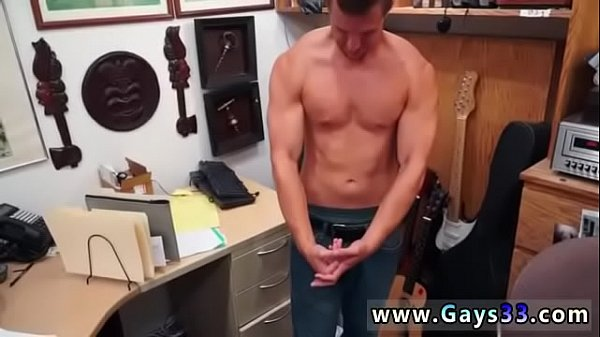 First anal, First time anal, Gay anal