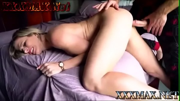 Cory chase, Cory, Son forced, Forced sex