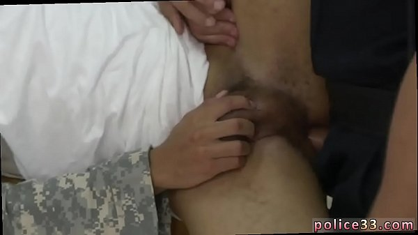 Chubby, Young fuck, Stolen, First time fucking