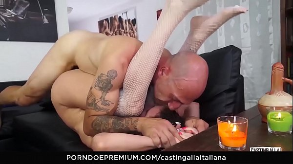Mature anal, Casting anal, Anal casting, Italian anal, Anal mature, Anal cast