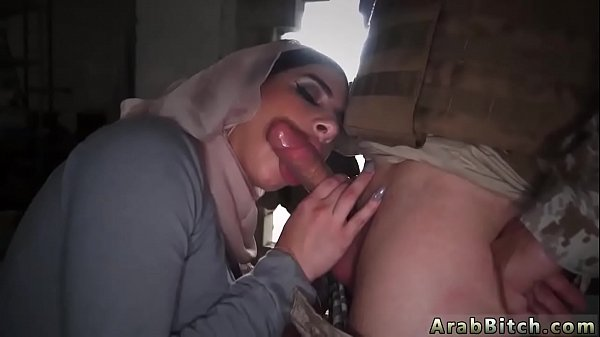 Arabic sex, Arab sex, Delivery