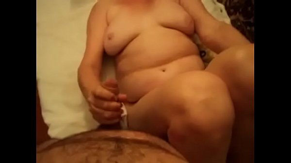 Taboo, Real mom, Mom sex, Hidden sex, Hidden mature, Taboo mom