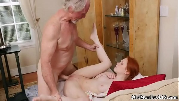 Old young anal, Old man anal, Young old, Old boss, Old and young anal, Dirty anal