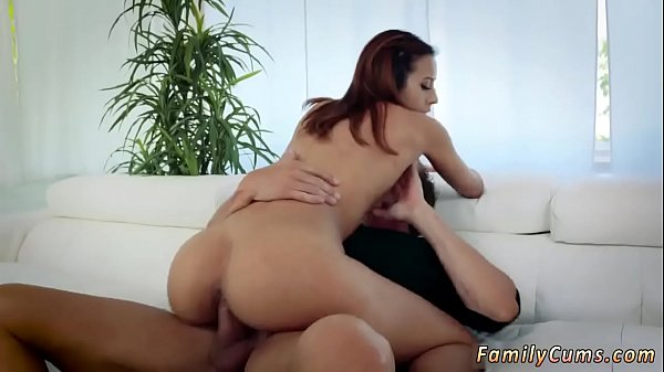 Teen anal, Father, German anal