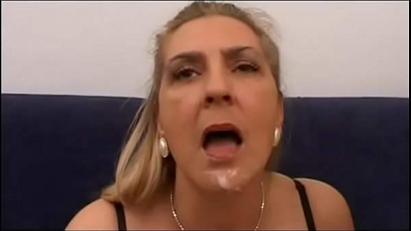 Mom son, Mature mom, Mom helps son, Fuck, Mom fuck son, Help mom