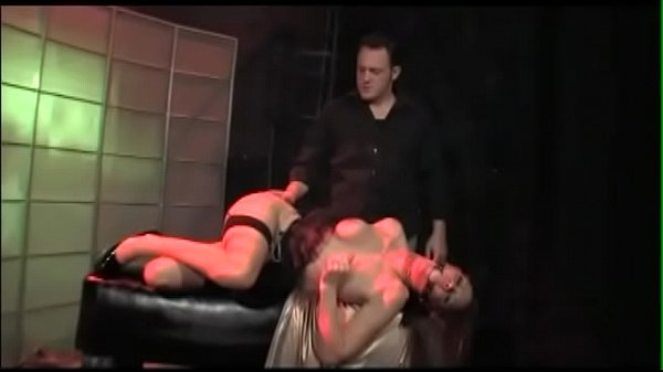 Spanking, Face fuck, Fucked, Dp anal, Cum anal, Anal dp