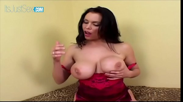Big boobs, Milf anal, Angelica