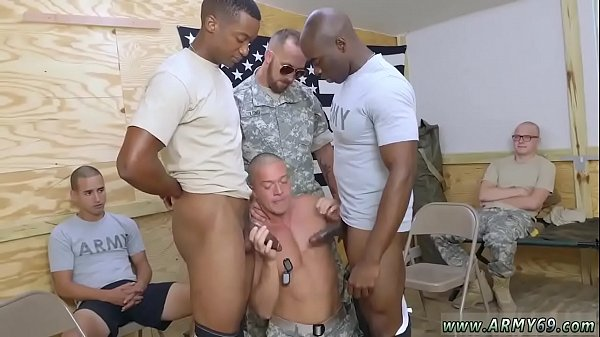 Black anal, Anal gay, Sex anal, Gay anal, Daddy anal, Blacked anal