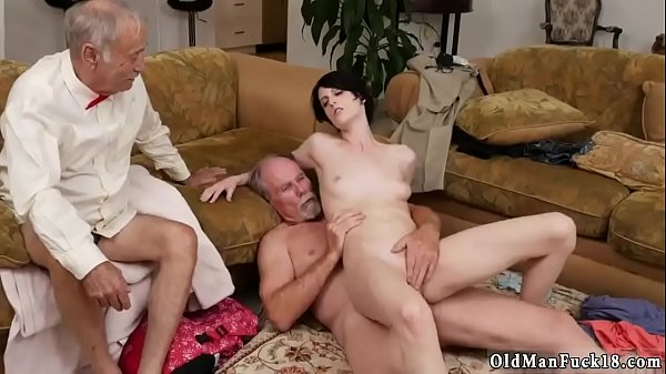 Anal creampie, Fat anal, Instruction, Creampie anal