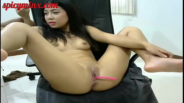 Chinese girl, Hot chinese, Cam girl