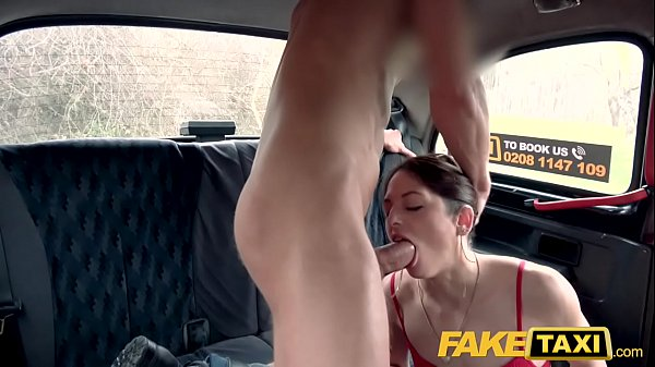 Taxi, Fake taxi, Tight pussy, Fuck taxi