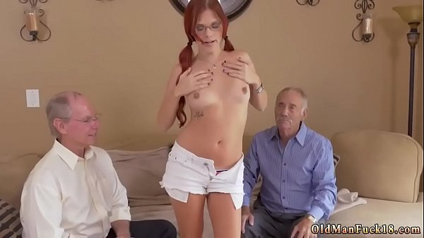 Amateur wife, Monster anal