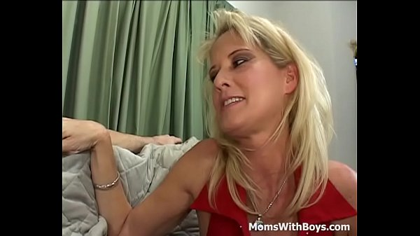 Full movie, Sex mom, Moms mature, Mom boy