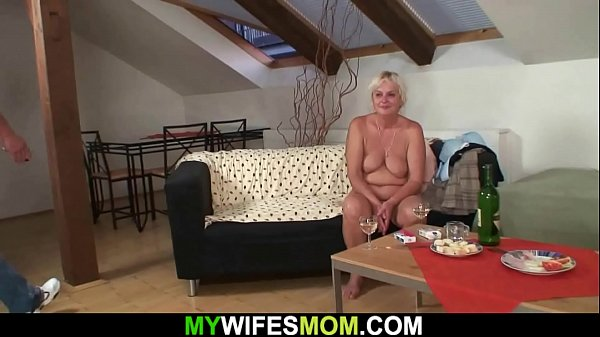Mom sex, Taboo mom, Sex mom, Mom old, Old mom, Blonde mom