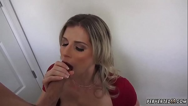 Cory chase, Booty