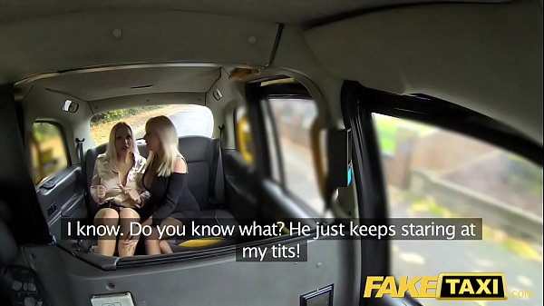 Fake taxi, Filthy