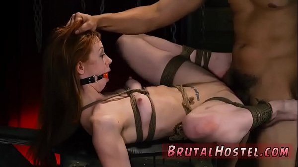 First time anal, Brutal, Anal dildo, Extreme dildo, Brutal anal