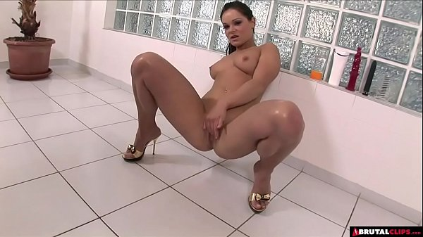 Anal solo, Squirt anal, Fisting squirt, Fisting solo anal