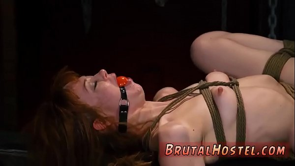 Bdsm, Heels, High heels, Alexa