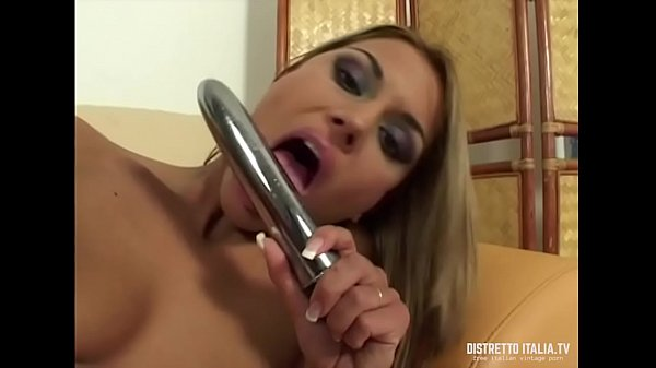 Young anal, Wife anal, Anal orgasm, Stocking anal