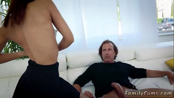 Real mom, Moms, Mom anal, Interracial anal, Anal mom, Daughter anal