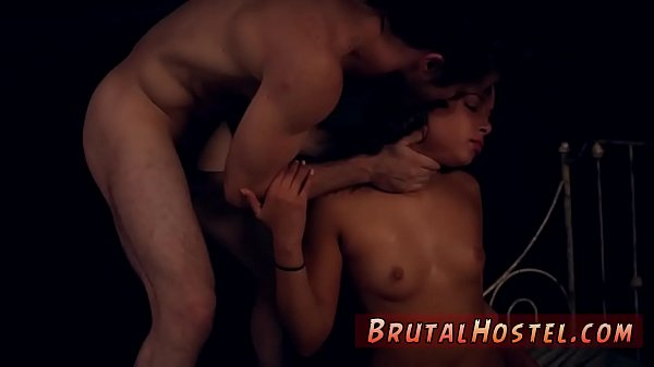 First time anal, Dildo anal, Brutal anal, Big anal