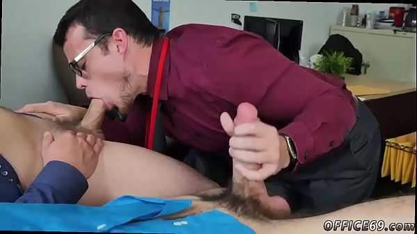Young anal, Old young anal, Old and young, Teens anal, Old and young anal, Anal young