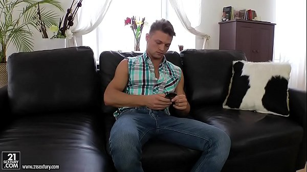 Gina gerson, Young anal, Big dick anal, Gina gerson anal, Anal young