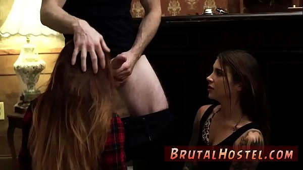 Brazilian, Brazilian anal, Rough anal, Anal first time