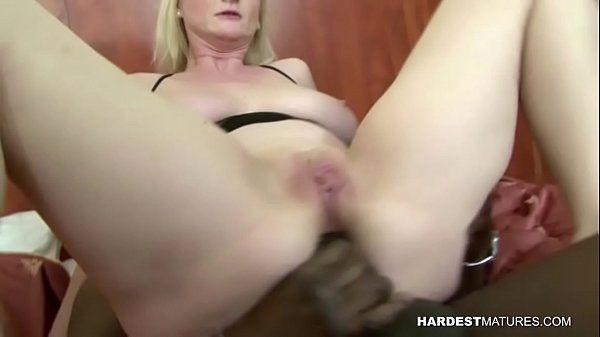 Mature anal, Hard anal, Interracial anal, Interracial blonde, Interracial mature, Blonde mature