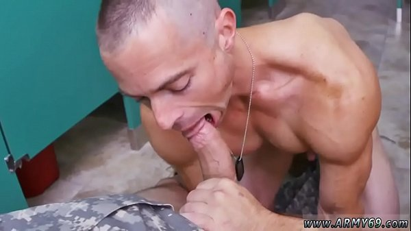Anal gay, Jobs