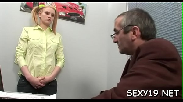 Old teacher, Tight, Old teacher anal, Tight anal, Teacher anal, Humping