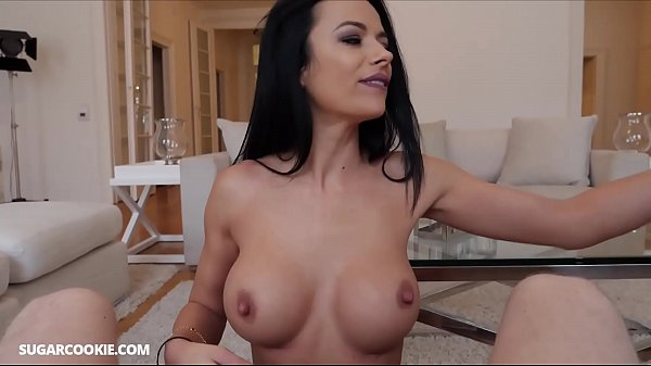 Creampie, Latina wife, Creampies