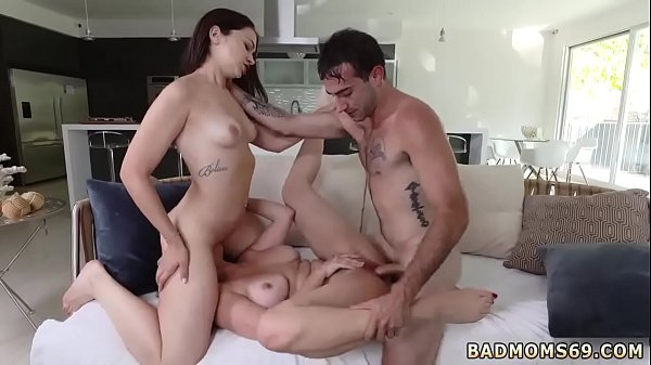 First anal, Mom anal, Anal mom, Mom kitchen, Step anal, Moms anal