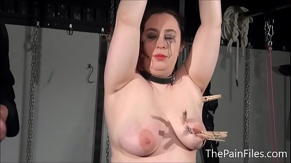 Cry, Crying, Whipping, Bdsm bbw, Amateur crying, Amateur bdsm