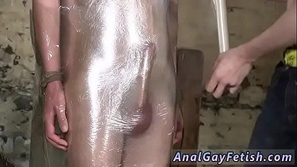 Old man, Old young, Gay sex, Arabian