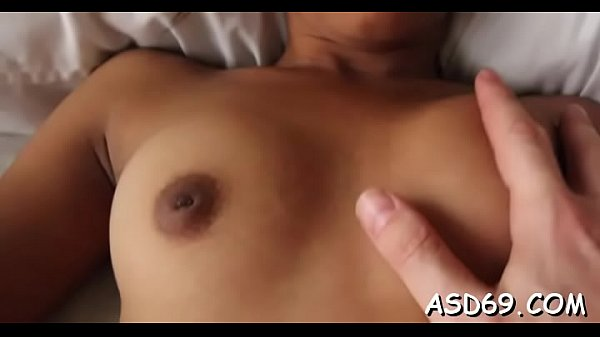 Pussy show