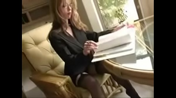 Secretary, Heels, Secretaries, At