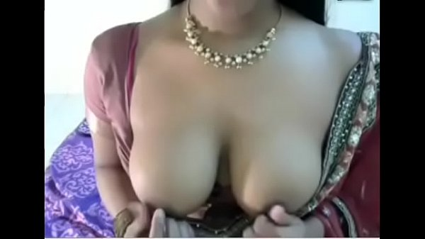 Indian aunty, Saree, Aunty, Indian aunties