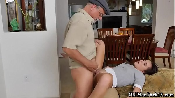 Casting anal, Amateur anal, Anal casting, Anal cast, Old young, Anal amateur