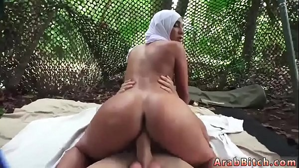 First anal, Arab anal, Arabic, Anal first time, Anal arab