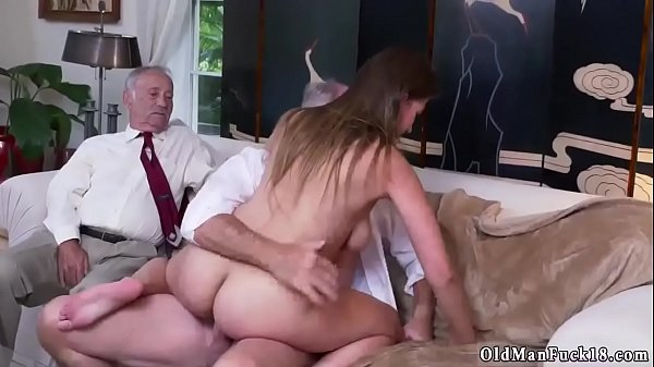Mom ass, Mom old, Tits ass, Old mom