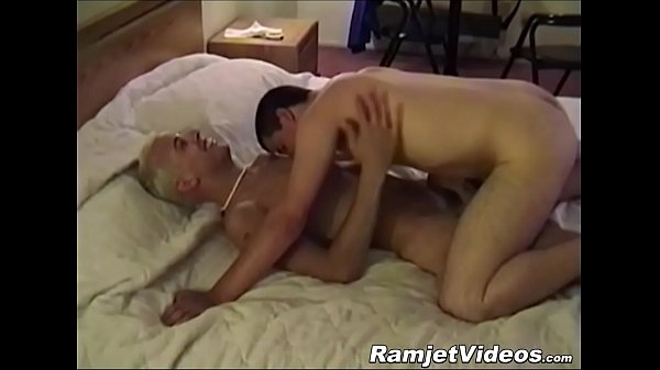 Big dick anal, Blonde anal