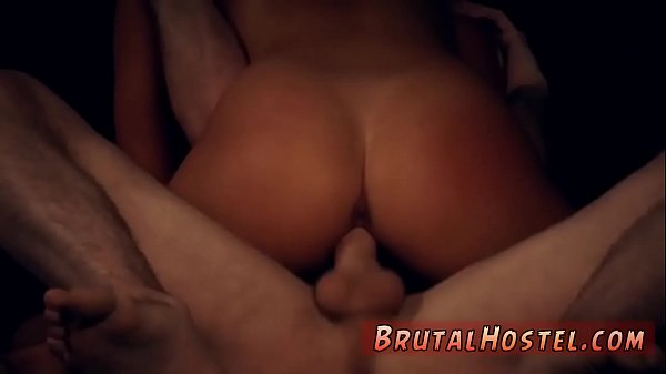 Anal hd, Brutal, Hd anal, Dildo anal, Brutal anal, Anal first time