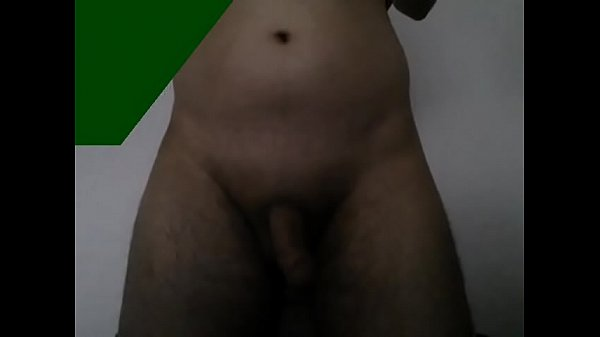 Small cock, Small ass