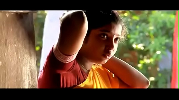 Film, Tamil, Short girl