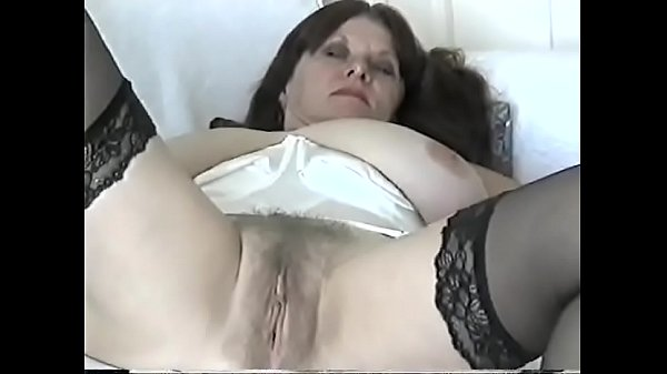 Secretary, Mom pov, Secretaries, Pov mom